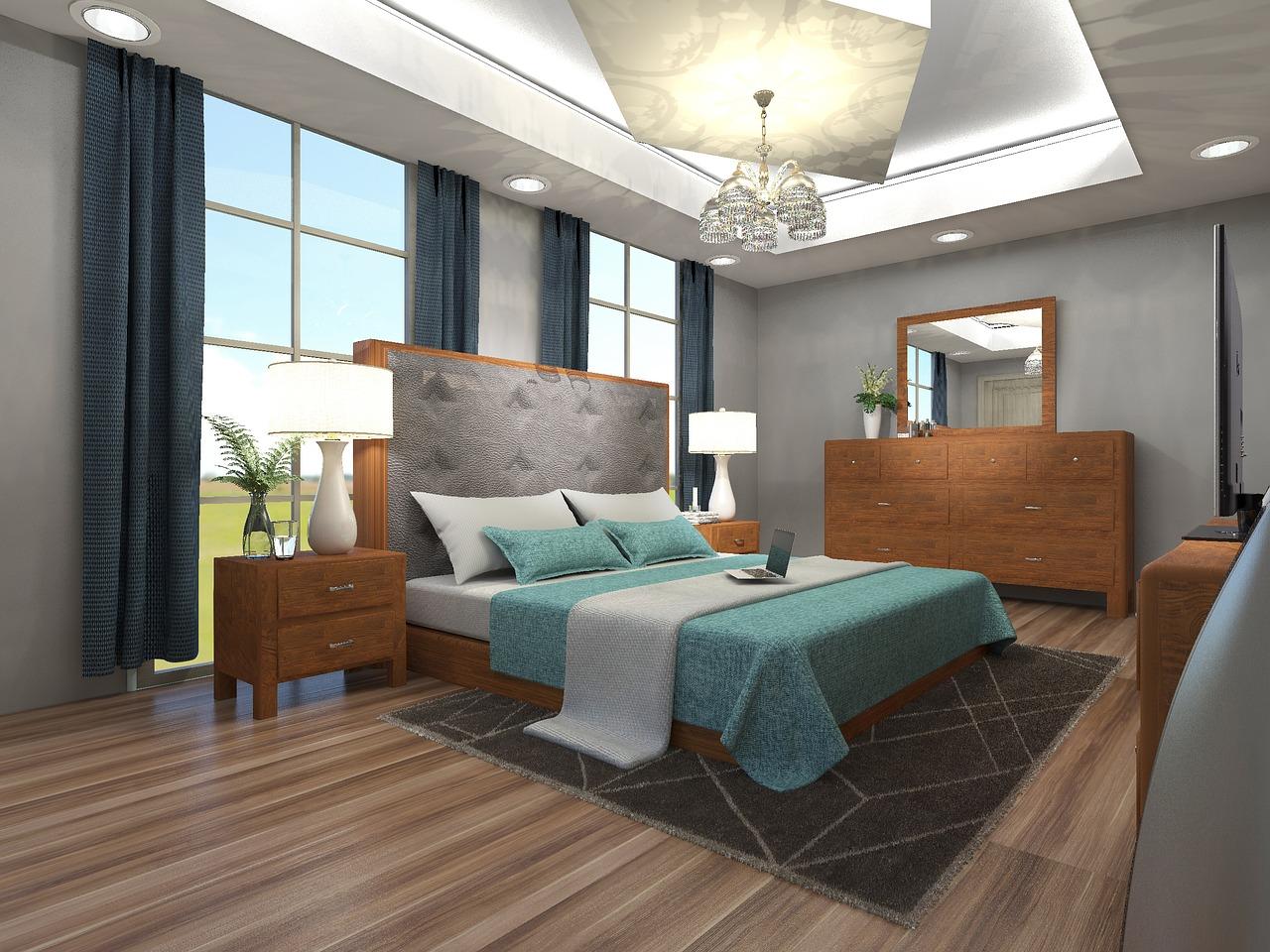 Aménagez votre maison avec des sièges capitonnés