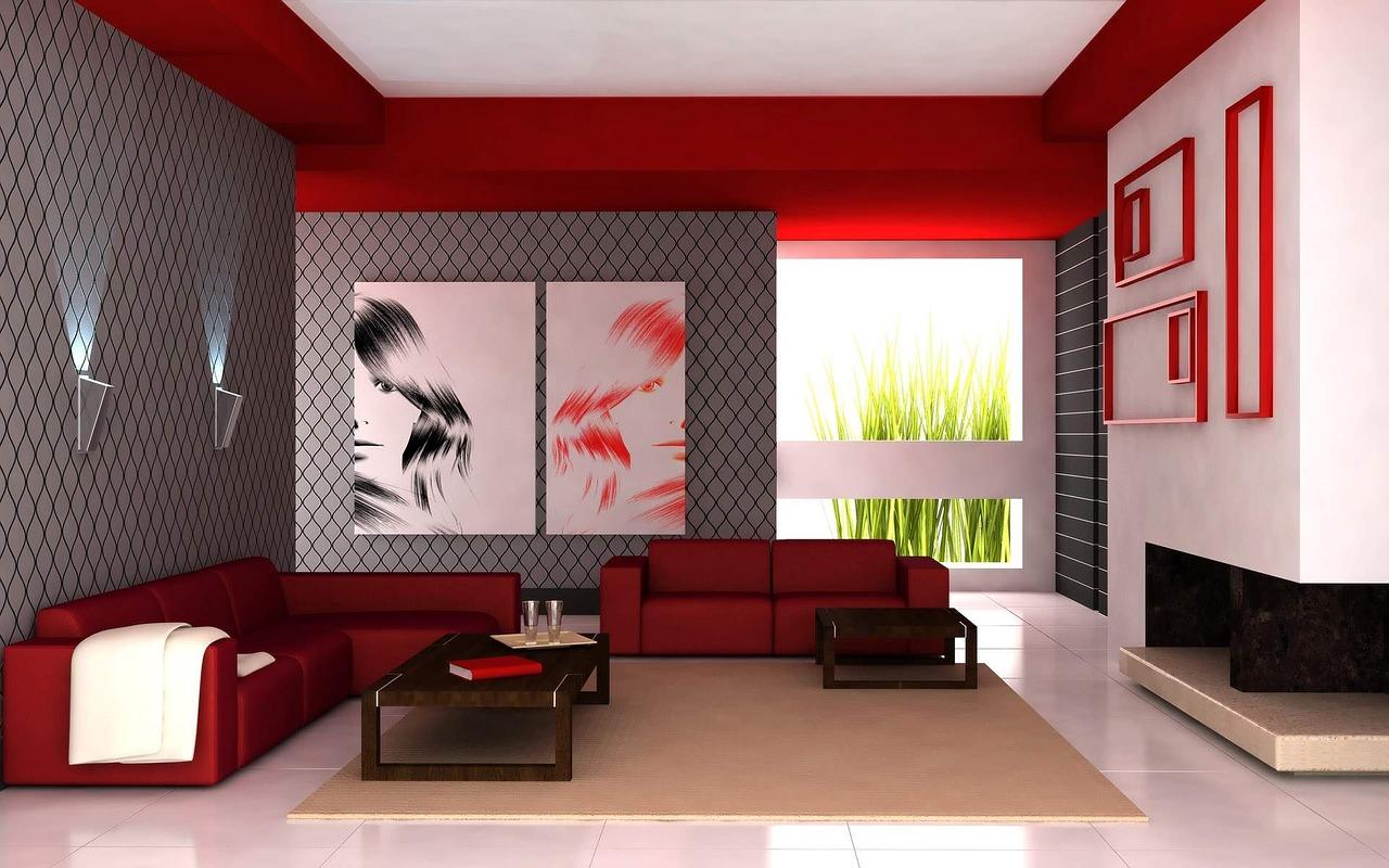 Comment créé un style original pour votre décoration ?