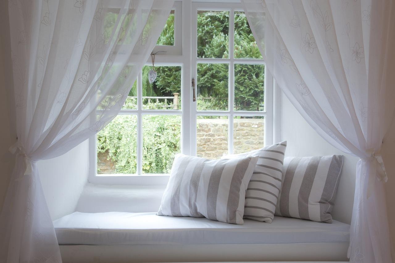 Comment créer une ambiance chaleureuse dans votre maison ?