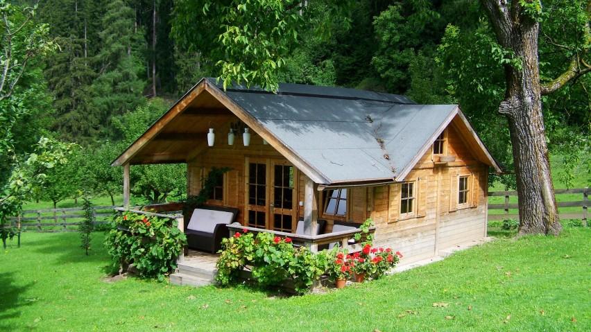 10 choses à faire pour emménager sereinement