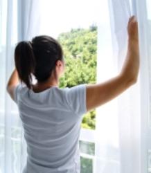 Les erreurs à éviter pour garder un air sain dans votre intérieur