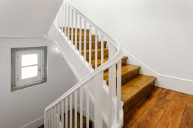 5 conseils pour aménager et décorer votre escalier